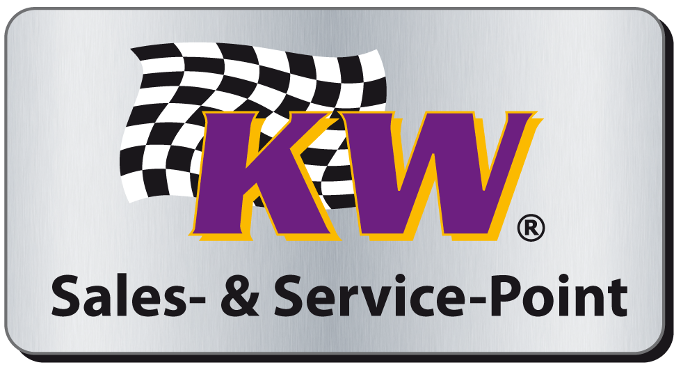 1167_KW_Sales-Service-Point